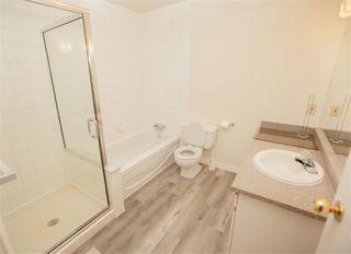 Photo 6: 907 11211 85 Street in Edmonton: Zone 05 Condo for sale : MLS®# E4175558