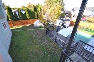Photo 18: 20123 PATTERSON Avenue in Maple Ridge: Southwest Maple Ridge House for sale : MLS®# R2414530