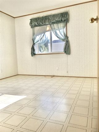 Photo 7: 39 1000 INVERNESS Road in Prince George: Aberdeen PG Manufactured Home for sale (PG City North (Zone 73))  : MLS®# R2416632