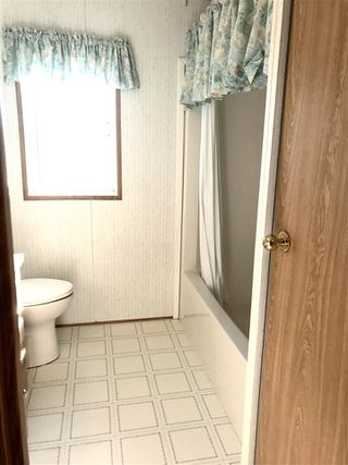 Photo 10: 39 1000 INVERNESS Road in Prince George: Aberdeen PG Manufactured Home for sale (PG City North (Zone 73))  : MLS®# R2416632