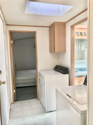 Photo 8: 39 1000 INVERNESS Road in Prince George: Aberdeen PG Manufactured Home for sale (PG City North (Zone 73))  : MLS®# R2416632