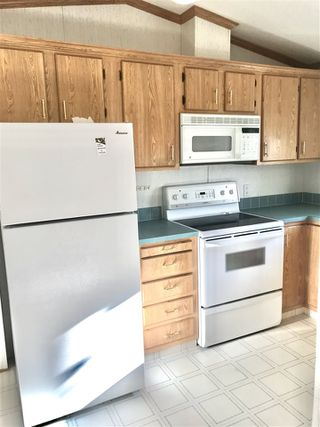 Photo 5: 39 1000 INVERNESS Road in Prince George: Aberdeen PG Manufactured Home for sale (PG City North (Zone 73))  : MLS®# R2416632