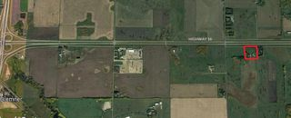 Photo 2: 22367 HWY 16: Rural Strathcona County Rural Land/Vacant Lot for sale : MLS®# E4180490