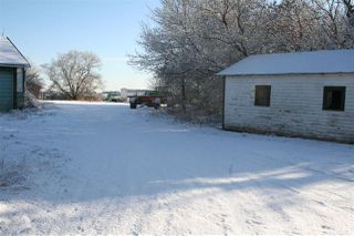Photo 6: 22367 HWY 16: Rural Strathcona County Rural Land/Vacant Lot for sale : MLS®# E4180490