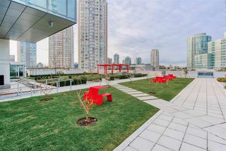 "Photo 20: 1206 6098 STATION Street in Burnaby: Metrotown Condo for sale in ""STATION SQUARE"" (Burnaby South)  : MLS®# R2422068"