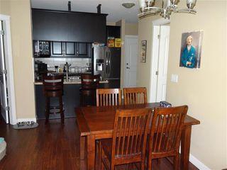 Photo 13: 205 12565 190A Street in CEDAR DOWNS: Home for sale : MLS®# r2207991