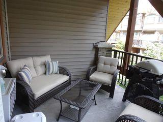 Photo 15: 205 12565 190A Street in CEDAR DOWNS: Home for sale : MLS®# r2207991