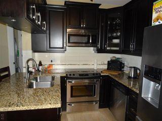 Photo 11: 205 12565 190A Street in CEDAR DOWNS: Home for sale : MLS®# r2207991