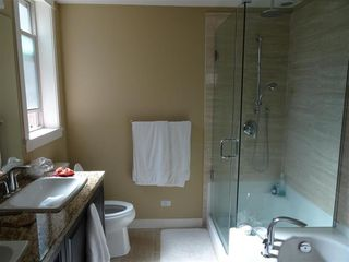 Photo 17: 205 12565 190A Street in CEDAR DOWNS: Home for sale : MLS®# r2207991