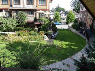 Photo 6: 205 12565 190A Street in CEDAR DOWNS: Home for sale : MLS®# r2207991