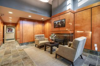 """Photo 2: 203 4883 MACLURE Mews in Vancouver: Quilchena Condo for sale in """"MATTHEWS HOUSE"""" (Vancouver West)  : MLS®# R2423336"""