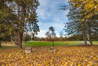 """Photo 17: 203 4883 MACLURE Mews in Vancouver: Quilchena Condo for sale in """"MATTHEWS HOUSE"""" (Vancouver West)  : MLS®# R2423336"""