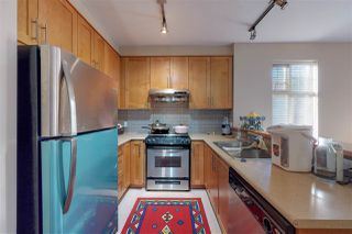 """Photo 6: 203 4883 MACLURE Mews in Vancouver: Quilchena Condo for sale in """"MATTHEWS HOUSE"""" (Vancouver West)  : MLS®# R2423336"""