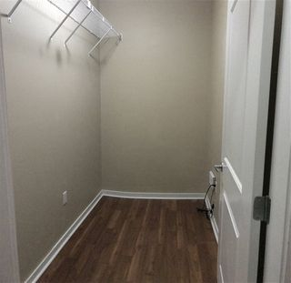 """Photo 13: 203 4883 MACLURE Mews in Vancouver: Quilchena Condo for sale in """"MATTHEWS HOUSE"""" (Vancouver West)  : MLS®# R2423336"""