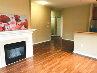 """Photo 9: 203 4883 MACLURE Mews in Vancouver: Quilchena Condo for sale in """"MATTHEWS HOUSE"""" (Vancouver West)  : MLS®# R2423336"""