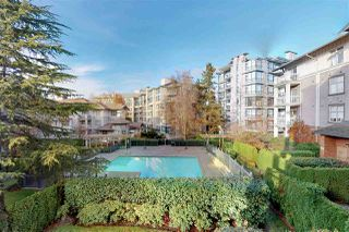 """Photo 14: 203 4883 MACLURE Mews in Vancouver: Quilchena Condo for sale in """"MATTHEWS HOUSE"""" (Vancouver West)  : MLS®# R2423336"""