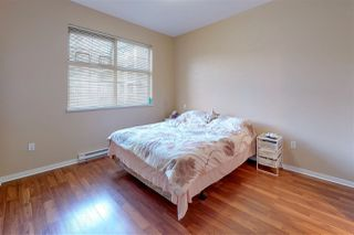 """Photo 8: 203 4883 MACLURE Mews in Vancouver: Quilchena Condo for sale in """"MATTHEWS HOUSE"""" (Vancouver West)  : MLS®# R2423336"""