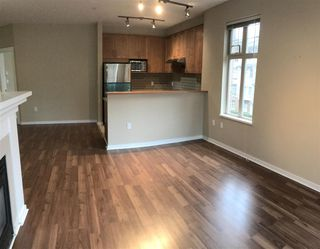 """Photo 4: 203 4883 MACLURE Mews in Vancouver: Quilchena Condo for sale in """"MATTHEWS HOUSE"""" (Vancouver West)  : MLS®# R2423336"""