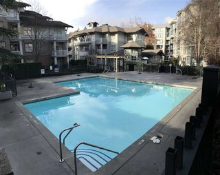 """Photo 15: 203 4883 MACLURE Mews in Vancouver: Quilchena Condo for sale in """"MATTHEWS HOUSE"""" (Vancouver West)  : MLS®# R2423336"""