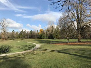 """Photo 18: 203 4883 MACLURE Mews in Vancouver: Quilchena Condo for sale in """"MATTHEWS HOUSE"""" (Vancouver West)  : MLS®# R2423336"""