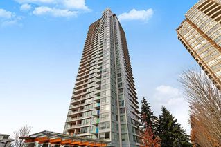 Photo 17: 1702 5883 BARKER AVENUE in Burnaby: Metrotown Condo for sale (Burnaby South)  : MLS®# R2420106