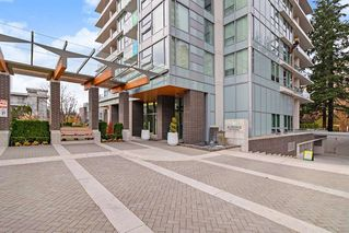 Photo 20: 1702 5883 BARKER AVENUE in Burnaby: Metrotown Condo for sale (Burnaby South)  : MLS®# R2420106