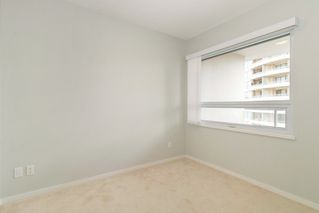 Photo 14: 1702 5883 BARKER AVENUE in Burnaby: Metrotown Condo for sale (Burnaby South)  : MLS®# R2420106
