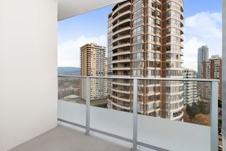 Photo 16: 1702 5883 BARKER AVENUE in Burnaby: Metrotown Condo for sale (Burnaby South)  : MLS®# R2420106