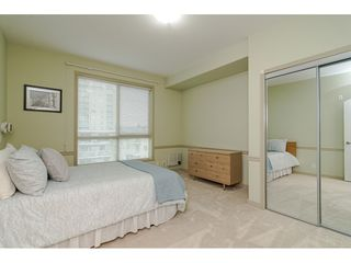 """Photo 15: 305 33485 SOUTH FRASER Way in Abbotsford: Central Abbotsford Condo for sale in """"Citadel Ridge"""" : MLS®# R2425076"""