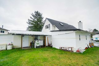 """Photo 20: 12906 72A Avenue in Surrey: Queen Mary Park Surrey House for sale in """"West Newton"""" : MLS®# R2425291"""