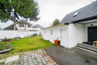 """Photo 18: 12906 72A Avenue in Surrey: Queen Mary Park Surrey House for sale in """"West Newton"""" : MLS®# R2425291"""