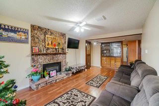 """Photo 6: 12906 72A Avenue in Surrey: Queen Mary Park Surrey House for sale in """"West Newton"""" : MLS®# R2425291"""