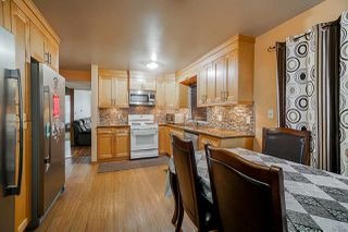 """Photo 9: 12906 72A Avenue in Surrey: Queen Mary Park Surrey House for sale in """"West Newton"""" : MLS®# R2425291"""