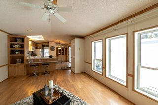 """Photo 15: 97 1000 INVERNESS Road in Prince George: Aberdeen PG Manufactured Home for sale in """"INVERNESS MOBILE HOME PARK"""" (PG City North (Zone 73))  : MLS®# R2434962"""