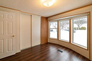 """Photo 11: 97 1000 INVERNESS Road in Prince George: Aberdeen PG Manufactured Home for sale in """"INVERNESS MOBILE HOME PARK"""" (PG City North (Zone 73))  : MLS®# R2434962"""
