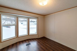 """Photo 9: 97 1000 INVERNESS Road in Prince George: Aberdeen PG Manufactured Home for sale in """"INVERNESS MOBILE HOME PARK"""" (PG City North (Zone 73))  : MLS®# R2434962"""