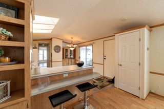 """Photo 14: 97 1000 INVERNESS Road in Prince George: Aberdeen PG Manufactured Home for sale in """"INVERNESS MOBILE HOME PARK"""" (PG City North (Zone 73))  : MLS®# R2434962"""