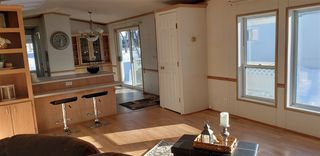 """Photo 5: 97 1000 INVERNESS Road in Prince George: Aberdeen PG Manufactured Home for sale in """"INVERNESS MOBILE HOME PARK"""" (PG City North (Zone 73))  : MLS®# R2434962"""