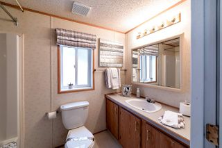 """Photo 8: 97 1000 INVERNESS Road in Prince George: Aberdeen PG Manufactured Home for sale in """"INVERNESS MOBILE HOME PARK"""" (PG City North (Zone 73))  : MLS®# R2434962"""