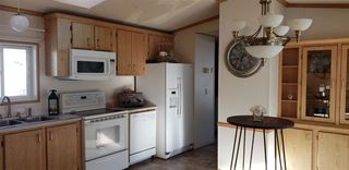 """Photo 2: 97 1000 INVERNESS Road in Prince George: Aberdeen PG Manufactured Home for sale in """"INVERNESS MOBILE HOME PARK"""" (PG City North (Zone 73))  : MLS®# R2434962"""