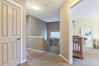 Photo 19: 381 NOLANFIELD Way NW in Calgary: Nolan Hill Detached for sale : MLS®# C4286085