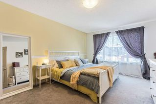 Photo 14: 381 NOLANFIELD Way NW in Calgary: Nolan Hill Detached for sale : MLS®# C4286085