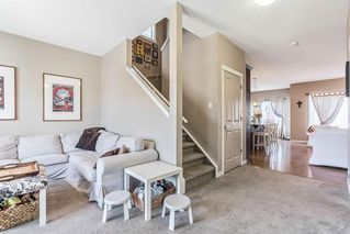 Photo 6: 381 NOLANFIELD Way NW in Calgary: Nolan Hill Detached for sale : MLS®# C4286085