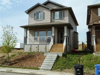 Photo 26: 381 NOLANFIELD Way NW in Calgary: Nolan Hill Detached for sale : MLS®# C4286085