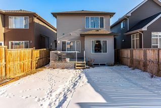 Photo 24: 381 NOLANFIELD Way NW in Calgary: Nolan Hill Detached for sale : MLS®# C4286085