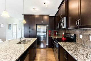 Photo 12: 381 NOLANFIELD Way NW in Calgary: Nolan Hill Detached for sale : MLS®# C4286085
