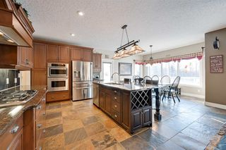 Photo 16: 398 52465 RGE RD 213: Rural Strathcona County House for sale : MLS®# E4190632