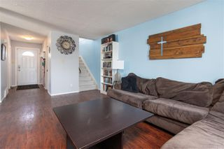 Photo 16: 146 87 BROOKWOOD Drive: Spruce Grove Townhouse for sale : MLS®# E4192637