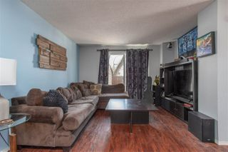 Photo 13: 146 87 BROOKWOOD Drive: Spruce Grove Townhouse for sale : MLS®# E4192637