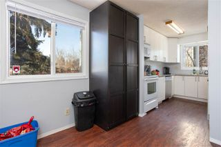 Photo 9: 146 87 BROOKWOOD Drive: Spruce Grove Townhouse for sale : MLS®# E4192637